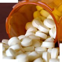 Pharmaceutical Formulation Manufacturer, Veterinary